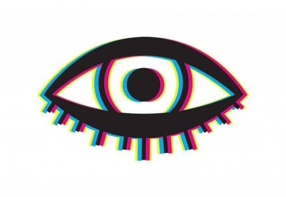 Bond Street Logo.jpg