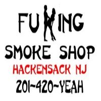 Fu King Smoke Shop.jpg