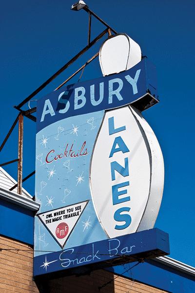 ASBURY lanes.png