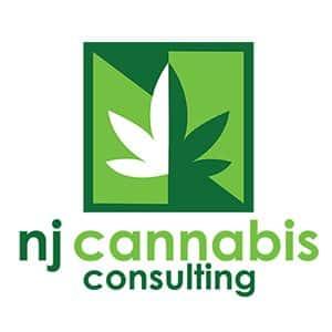NJCC-Logo-300x300 (1).jpg
