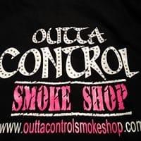 Outta Control.jpg