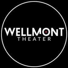 Wellmont.jpg