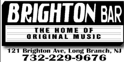 Brighton Bar.jpeg