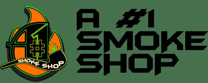 A1_logo_web.png