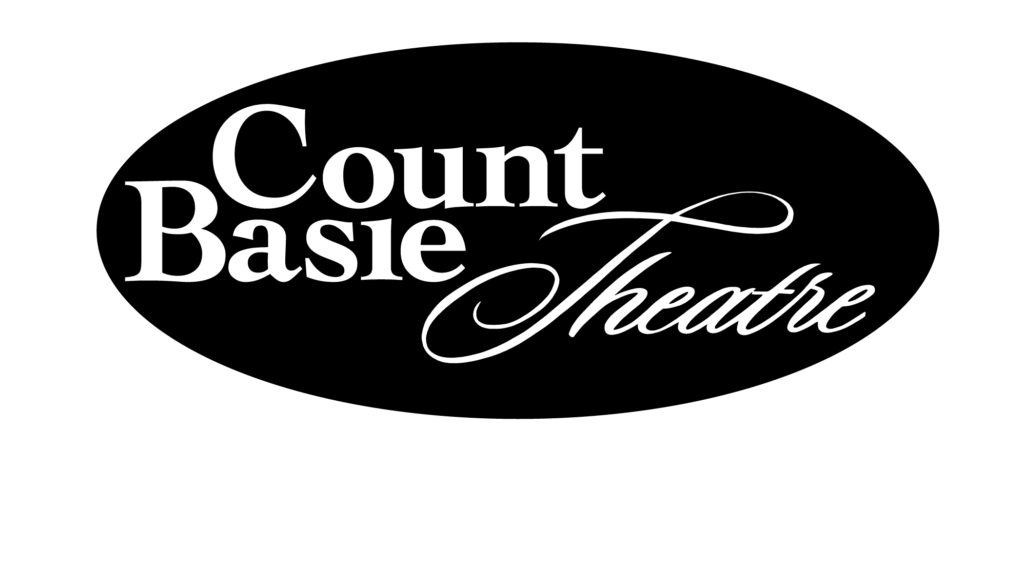 Count basie logo.png