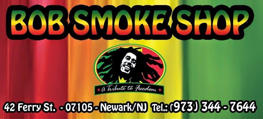 Bob Smoke Shop.jpg
