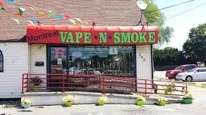 Montreal Vape N Smoke.jpg