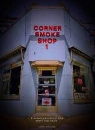 Corner Smoke.jpg