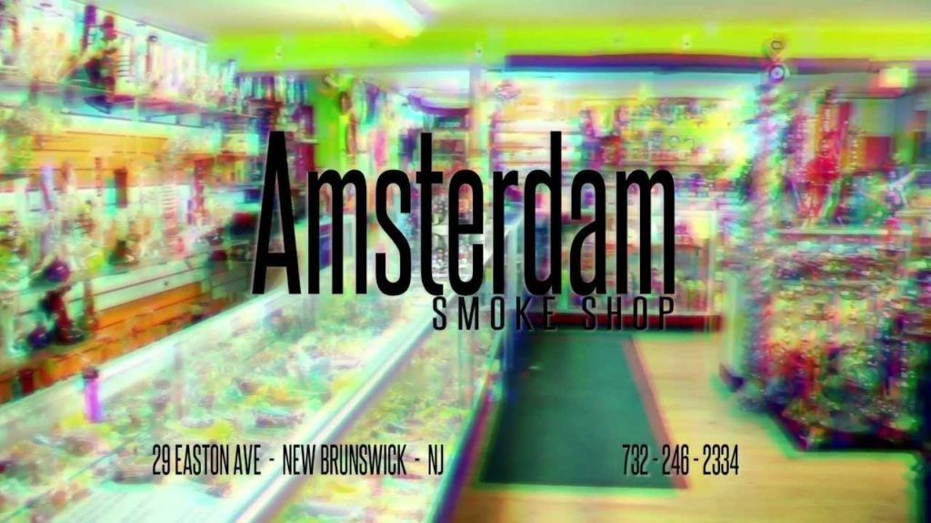 Amsterdam NJ.jpg