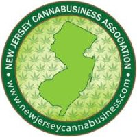 Cannabusiness Logo.jpg