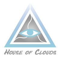 House Of Clouds.jpg
