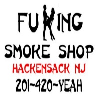 Fu King Smoke Shop.jpg