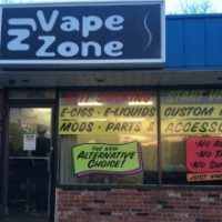 NJ Vape Zone.jpg