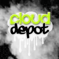 Cloud Dept.jpg