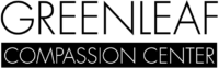 GreenLeaf_Compassion_Center_Logo_green.png