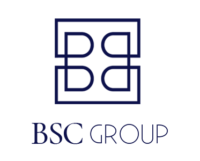 BSC GROUP.png