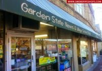 Garden State News 7 Smokeshop.jpg