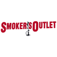 Smokers Outlet.png
