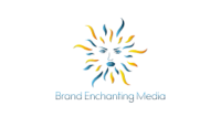 Brand Enchanting media.png