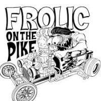 Frolic on the pike.jpg