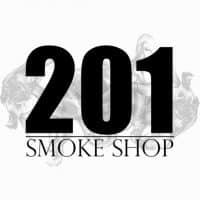 201 smokeshop.jpg