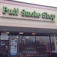Puff Smoke Shop.jpg
