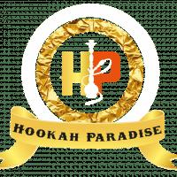 Hookah Paradise.png
