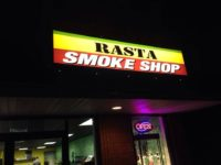 RASTA smoke shop.jpg