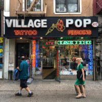 Village Pop.jpg