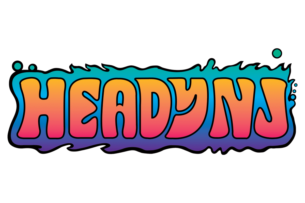 Shop For Products We ALL Love | Heady NJ