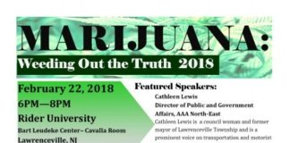 2018-Marijuana-Forum-Flyer-final
