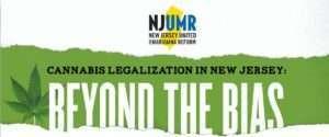 NJUMR - Beyond The Bias