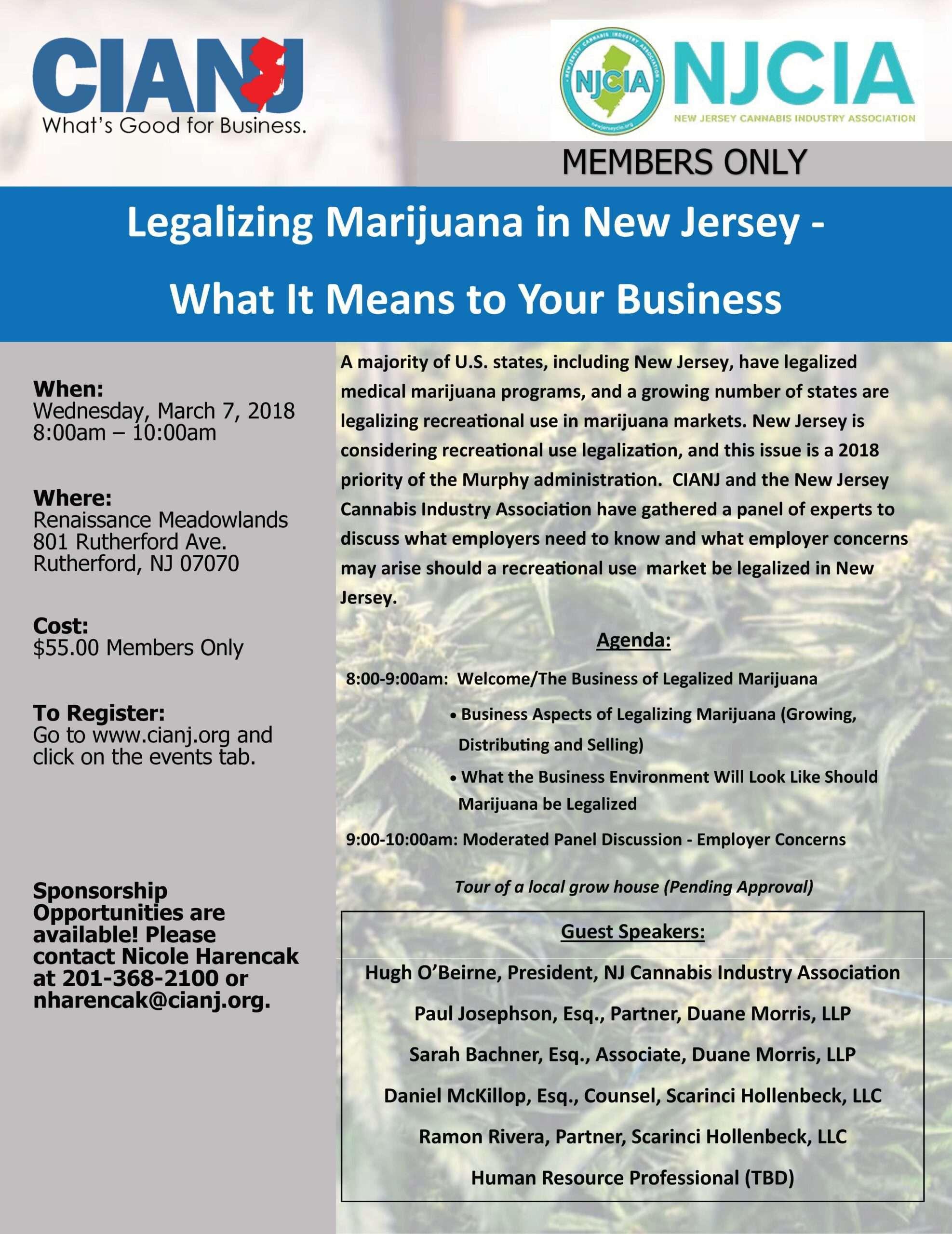 Cannabis-Event-1