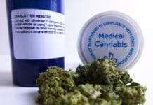 Medical Marijuana In New Jersey