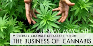Mid Jersey Business Of Cannabis 2
