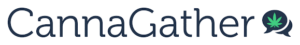 CannaGather Logo