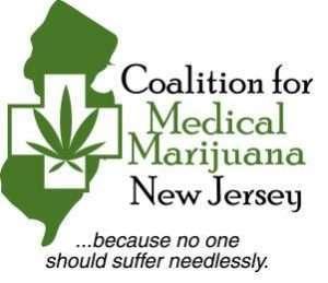 CMMNJ - NJ Cannabis Community Rally