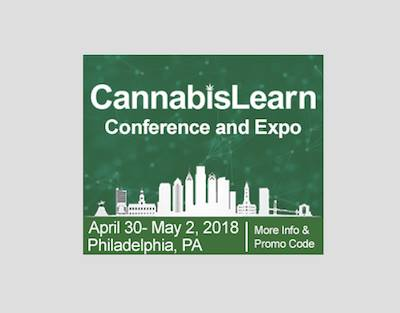 Cannabis Learn Conference & Expo