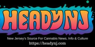Heady NJ Industry Directory