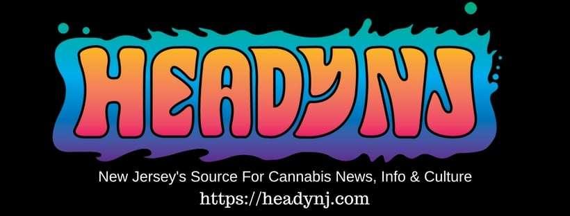 Heady NJ Industry Directory
