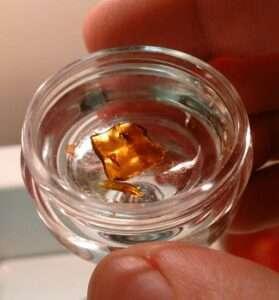 Legal Cannabis in NJ 1