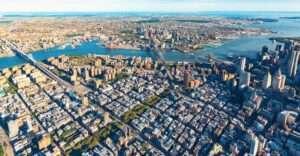 NYC police stop marijuana arrests