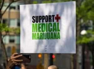 Hazlet Township Bans Cannabis