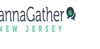 Cannagather NJ