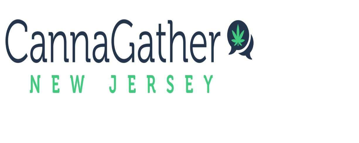 Cannagather NJ