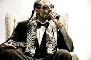 Snoop Dogg To Headline Jersey City Fireworks