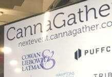 Cannagather Heady NJ Podcast w Rani Soto