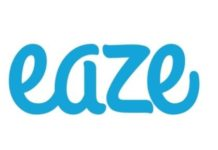 Eaze Expands Sales Nationwide