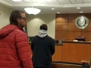 Fighting a medical marijuana crime in court