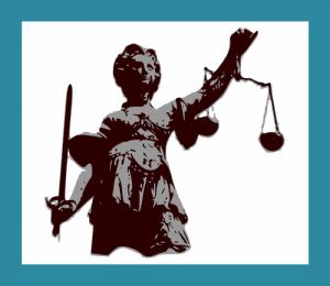 court drug test test patients